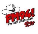 93.9 WMEV – WMEV-FM