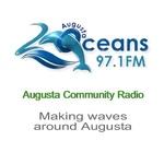 2oceansFM