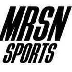 MRSN Sports