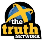 The Truth Network – WCRU