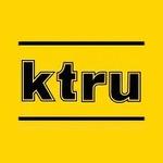 Rice Radio – KTRU