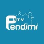 Radio Pendimi – Kanali 2