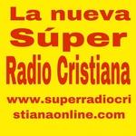 Super Radio Cristiana