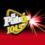 El Patrón 94.5 FM – XHBD