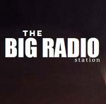 The Big Radio Station