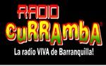 Radio Curramba