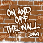 On and Off the Wall