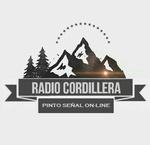 Radio Cordillera Pinto