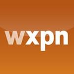 88.5 XPN – WXPN