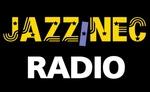 ABradio – E-Radio Jazzinec