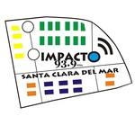 FM Impacto 93,9