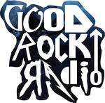 WJYM-DB Good Rock Radio