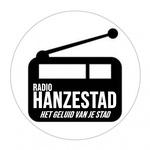 Radio Hanzestad