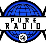 Pure Radio EU – Underground channel