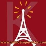 Radio Emperador