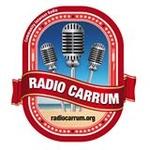 Radio Carrum