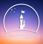Sorcerer Radio – Atmospheres by Sorcerer Radio