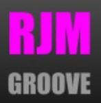 RJM Radio – RJM Groove