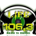 Life Radio 106.30