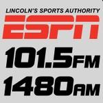 ESPN 1480 – KLMS