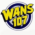 107WANS.com
