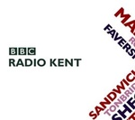 BBC – Radio Kent