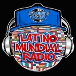 FleetDJRadio – Latino Mundial