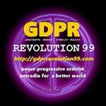 GDPR Revolution99