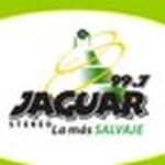 Radio Jaguar Stereo 99.7