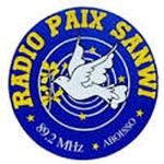 Radio Paix Sanwi