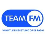 Team FM – Piratenplaten