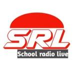 School Radio Live (SRL)