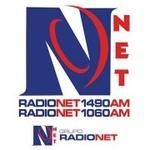 Radio NET – XECJC