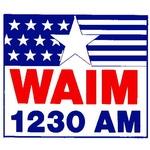 WAIM Radio 1230 AM – WAIM