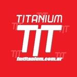 FM Titanium