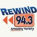 Rewind 94.3 – WRND