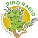Dino Radio