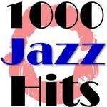 1000 Webradios – 1000 Jazz Hits