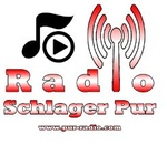 Pur Radio – Schlager Pur