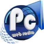 Painel de Controle Webradio