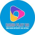 Radio Play Br