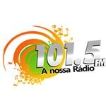 Rádio 101.5 FM