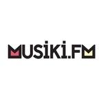 Musiki.fm