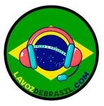 La Voz de Brasil