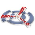 Radio Impacto – XERNB