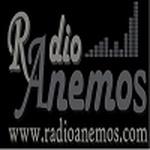 Radio Anemos