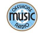 Offshore Music Radio