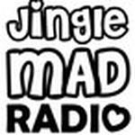 JingleMad Radio