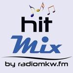 Radio MKW – Hitmix