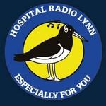 Hospital Radio Lynn
